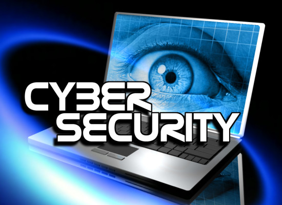 Cyber security expert warns: Caribbean could be losing millions