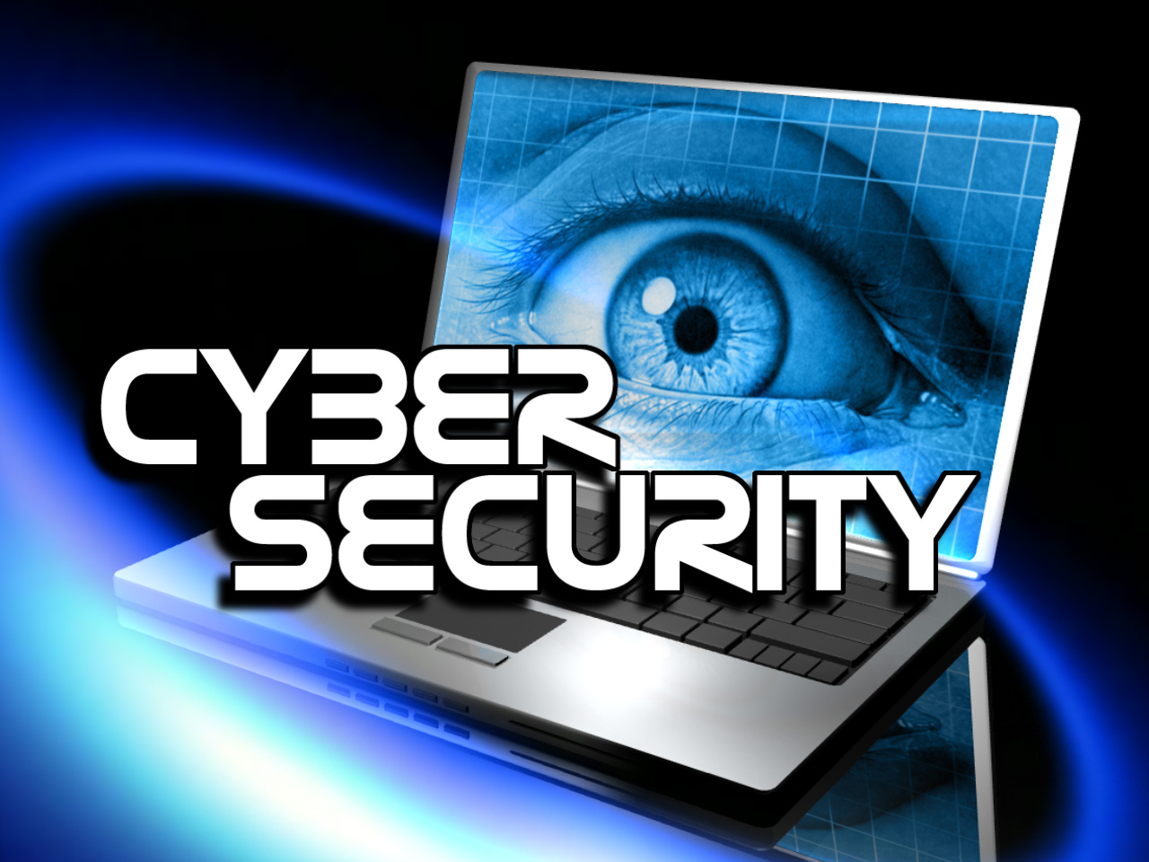 cybercrime computer and data The cybercrime prevention act of 2012,  among the cybercrime offenses included  or deletion of any computer data without right resulting in inauthentic.