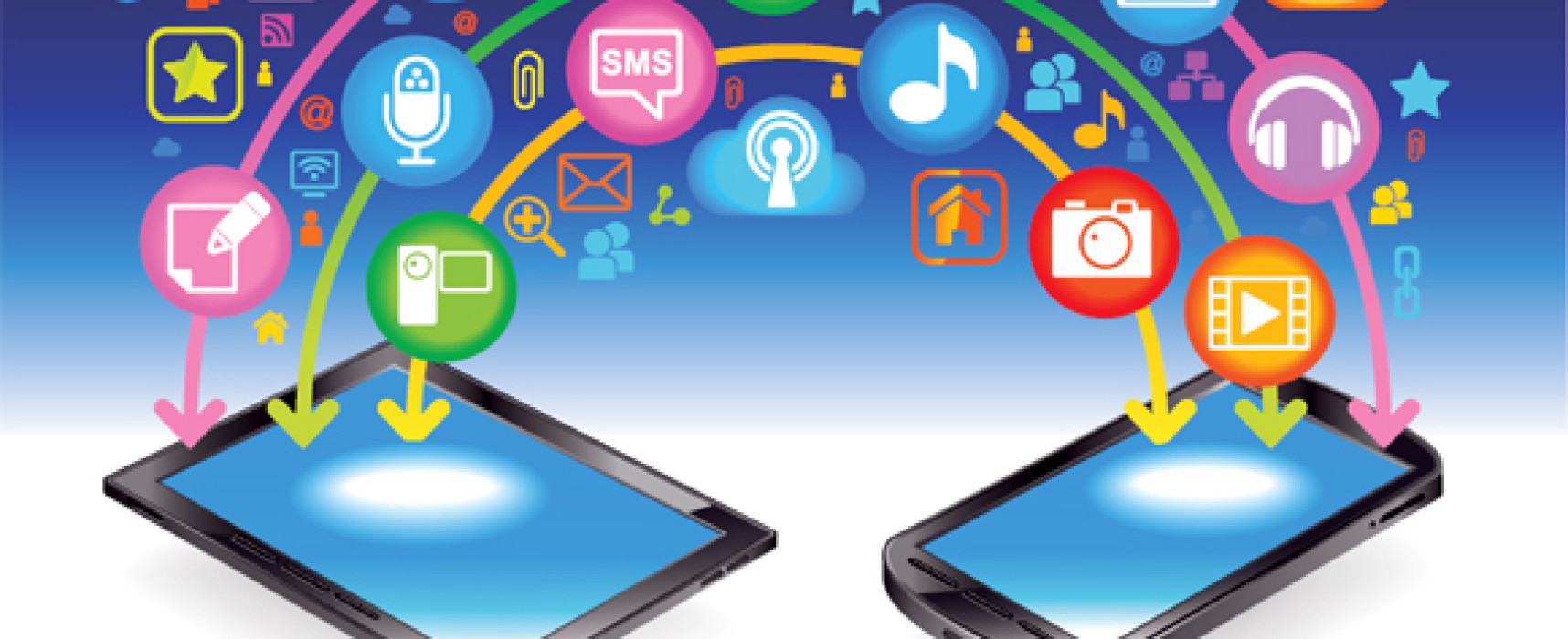 A revolution in mobile communication is coming to the Caribbean: Voice over LTE (VoLTE)