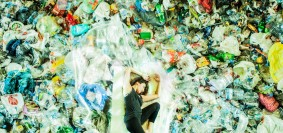 in-the-middle-of-the-plastic-by-zireja-4788-1940x860