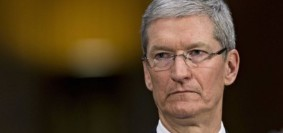 0258000008277630-photo-tim-cook-apple