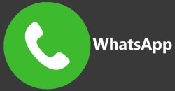 whatsapp-new-features-voice-calls1